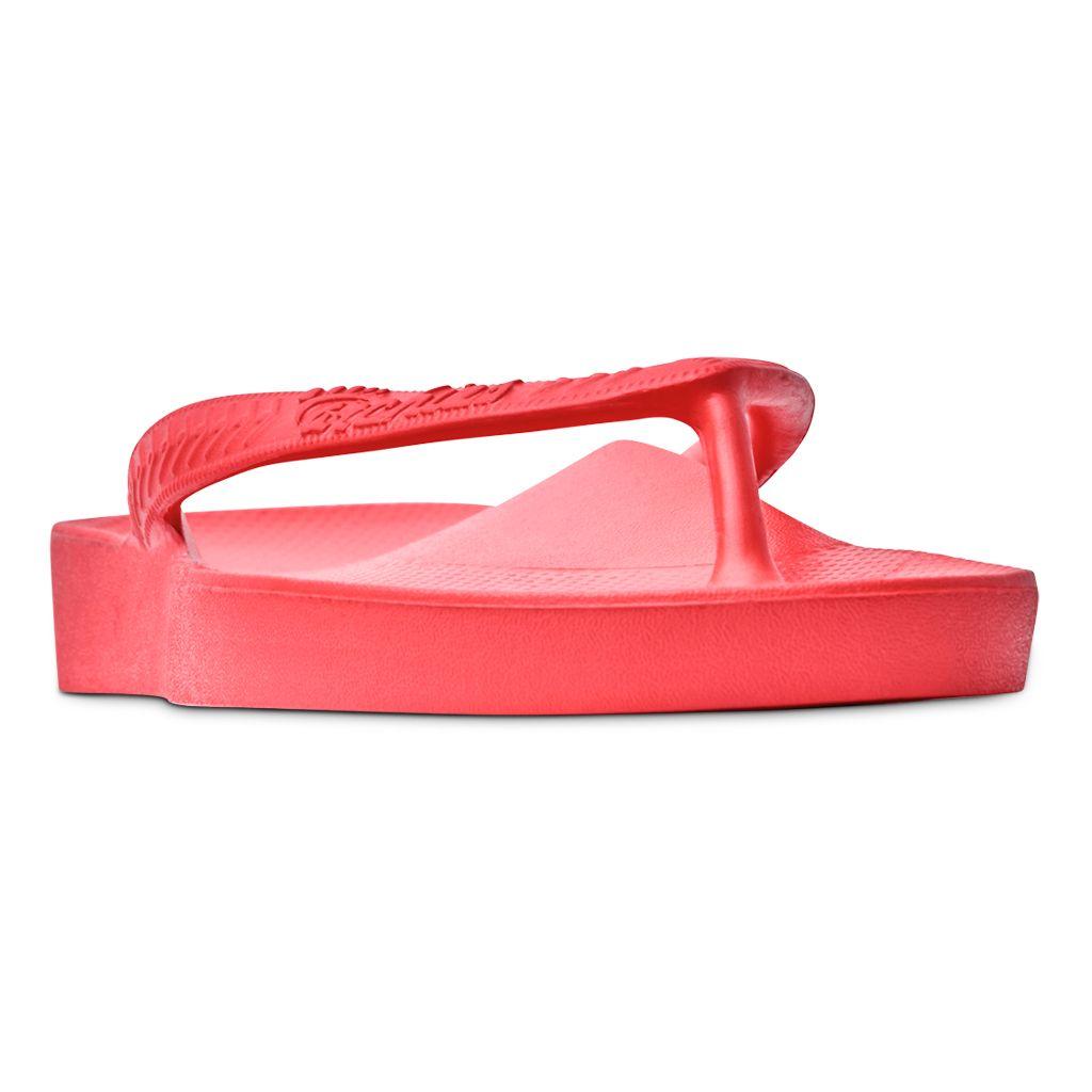 Archies Flip Flops